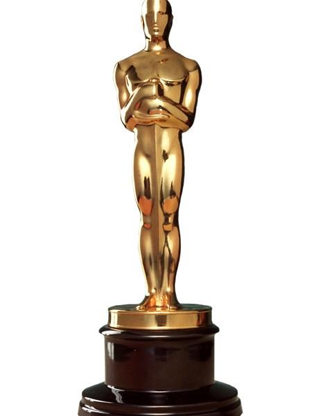 My Oscar pick for best documentary