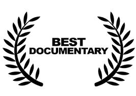My Oscar pick for best documentary of 2015