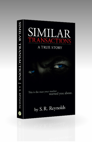 Review of Similar Transactions