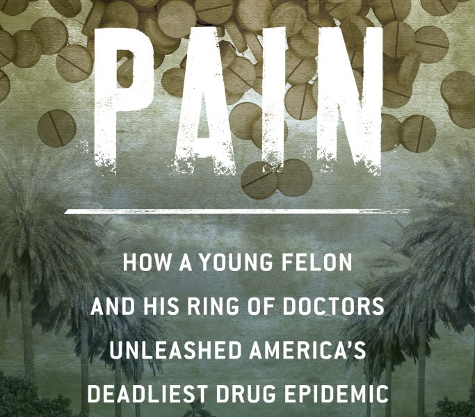 Review of American Pain