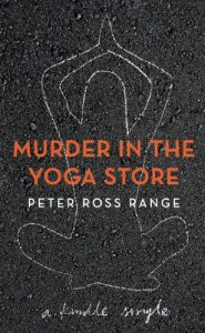 murder-in-the-yoga-store
