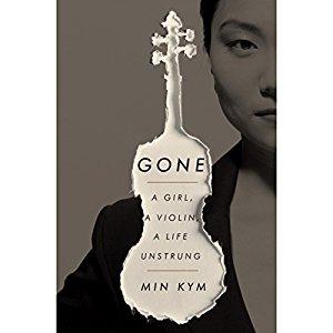 A child prodigy, a violin virtuoso, and her stolen Stradivarius