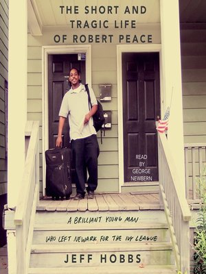 Review of The Short and Tragic Life of Robert Peace