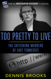 Review of Too Pretty To Live