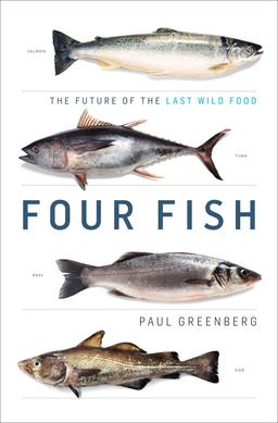 Review of Four Fish
