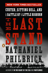Review of The Last Stand