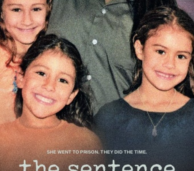 Review of The Sentence
