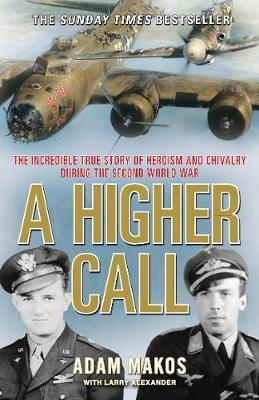 Review of A Higher Call