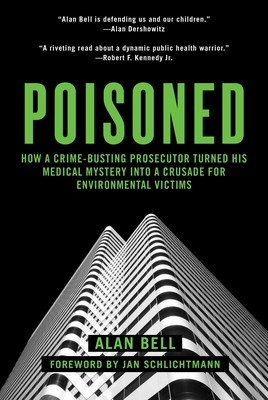 Review of Poisoned