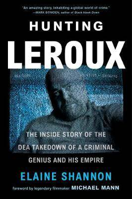 Review of Hunting LeRoux