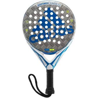 junior padel racket