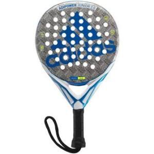 junior padel racket
