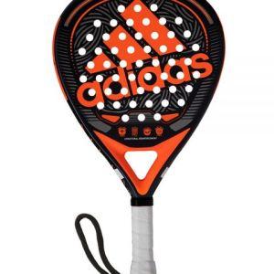 match light 3.0 padel racket