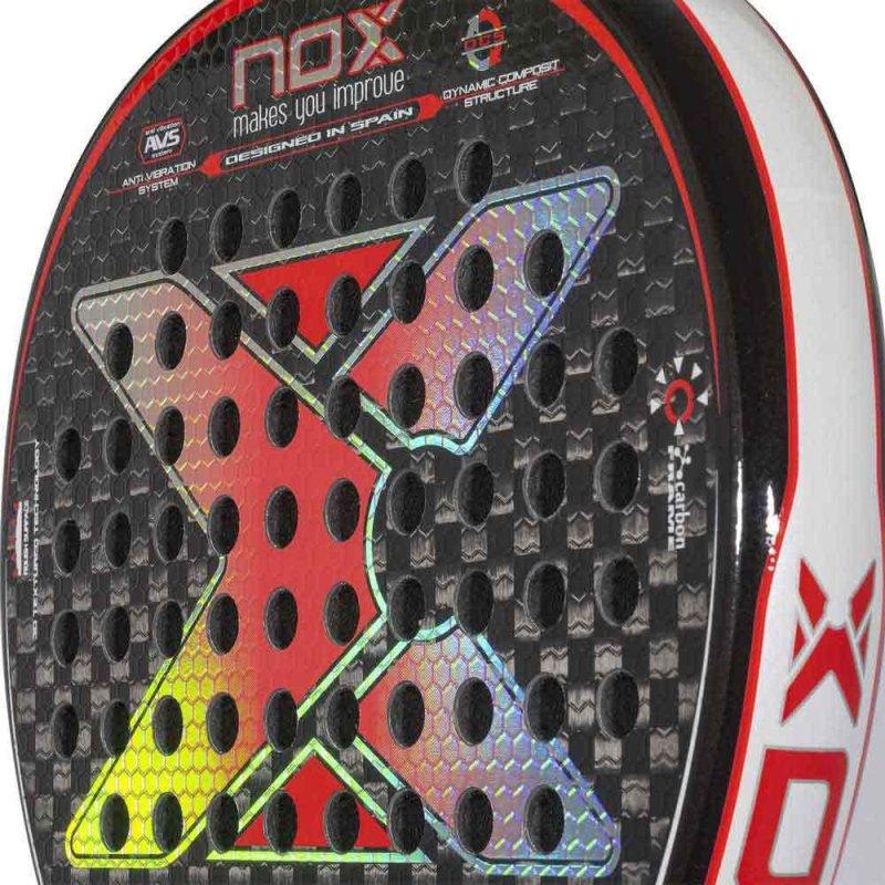 nox mj10 review
