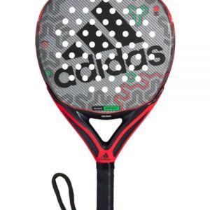 adidas essnova 2.0 padel racket