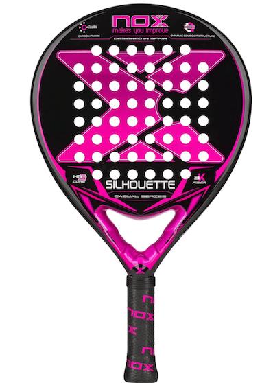 padel racket for women