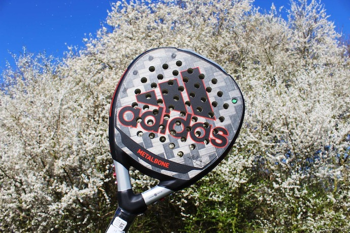why are padel rackets so expensive