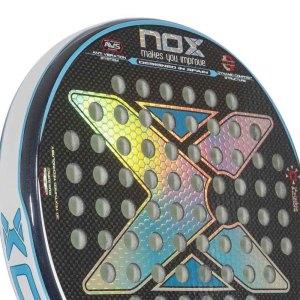 nox mp10 review