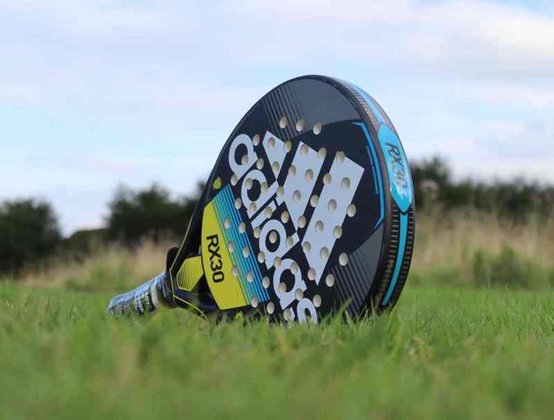 what padel racket to buy
