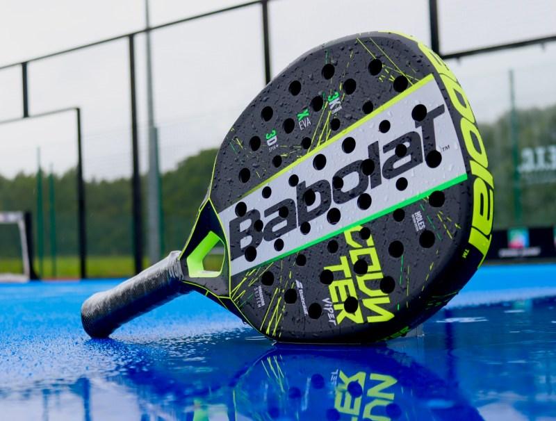 what padel racket to buy ,