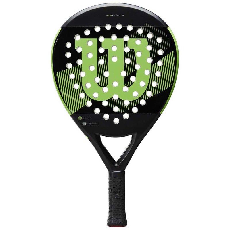 wilson-blade-elite-padel-racket