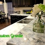 Faux Granite Everything S Better With Sparkles