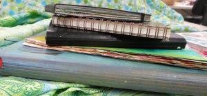 Art-Journaling-Store2