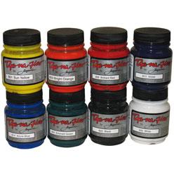 Dye Na Flow Paints