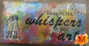 WhispersofArt