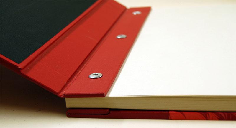 How Do I Choose A Scrapbook Album Everything Scrapbook And Stamps