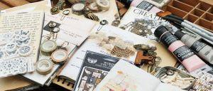 "Finnabair ""Art Daily""  Meetup"