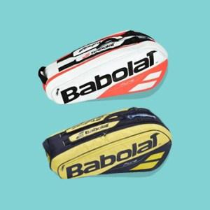 Shop Tennis Bags