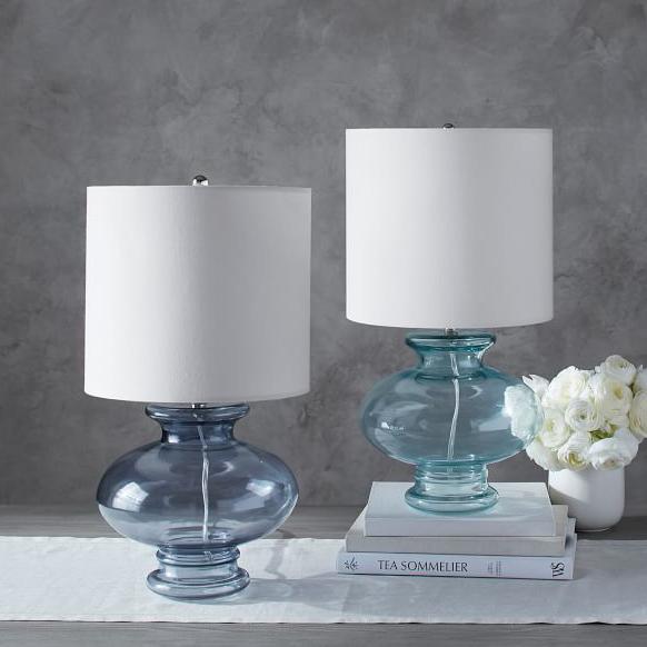 Lighting | Everything Turquoise