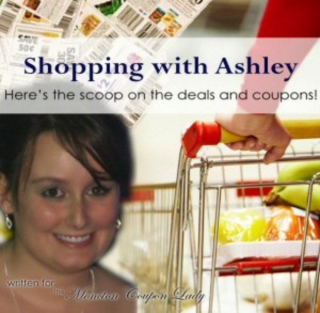 http://4.bp.blogspot.com/-_nIQohv78Us/UvjhRfgRkiI/AAAAAAAAMwY/7ehqGk36Xhc/s1600/ashley_Shopping.jpg