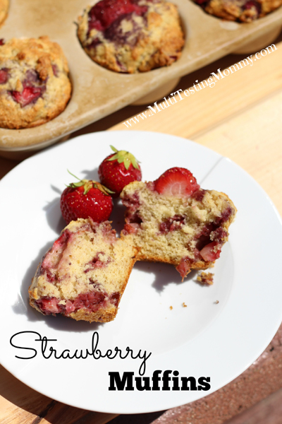 Strawberry-Muffins-small