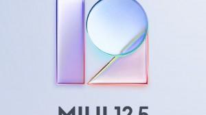 MIUI 12.5 300x168 c