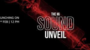 Mi Sound Unveil 300x168 c