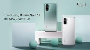 Redmi Note 10 launch banner 300x168 c