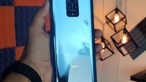 Redmi Note 9 Pro 4 300x168 c