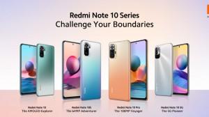 redmi note 10 series global 300x168 c