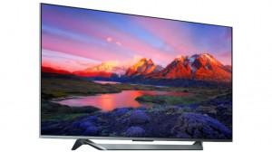 Mi TV Q1 75 inch 300x168 c