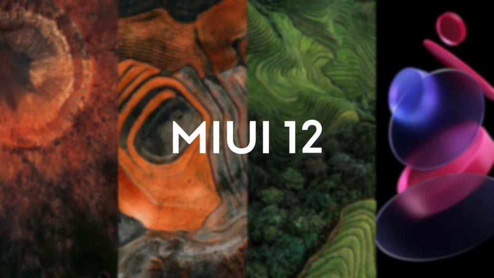 miui 12 wallpaper banner