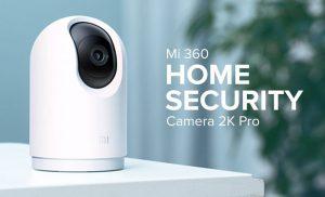 Mi 360° Home Security Camera 2K Pro 1024x621 1