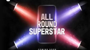 Redmi 10 Prime teaser 300x168 c