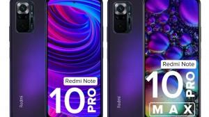 Redmi Note 10 Pro new 300x168 c