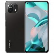Xiaomi 11 Lite 5G NE 2 187x187 c