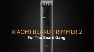 Xiaomi Beard Trimmer 2 300x168 c