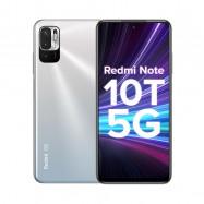 Xiaomi Redmi Note 10T 5G 187x187 c