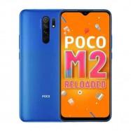 POCO M2 Reloaded 4 187x187 c
