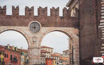 Verona Was Not As I Expected It To Be